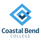Coastal Bend College