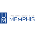 University of Memphis